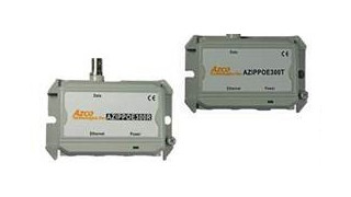 Azco Technologies' AZIPPOE300