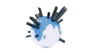 How to Protect Multi-Facility Enterprises