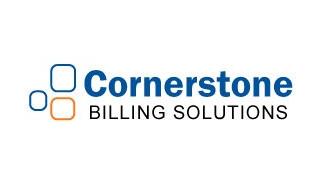 Cornerstone Billing Solutions