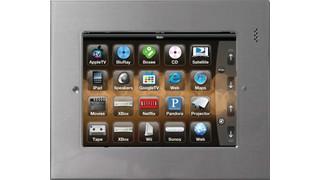Azco's AzcoDocks iPad & iTouch docking stations