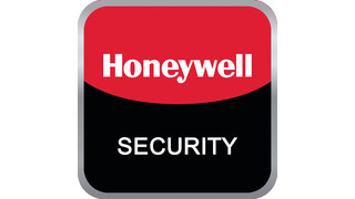 Honeywell Security App