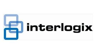 Interlogix Global Security Solutions