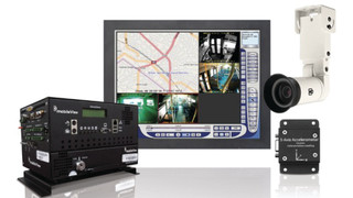 MobileView from Interlogix