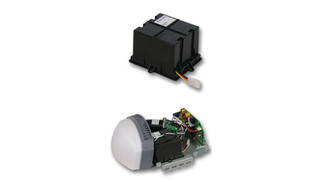 Linear's Battery Backup Unit for LDC0800 Garage Door Operator