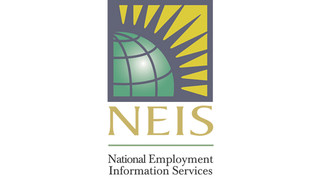 National Employment Information Services (NEIS)