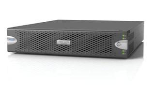Pelco's DSSRV NVR with Digital Sentry Video Management