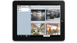 SeeTec's 5.4.3 Video Management Software