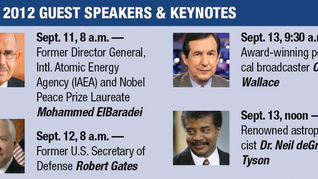 asis-2012-speakers_10744339.psd