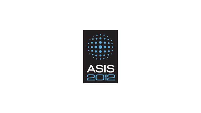 asis12-show-logo_10744340.psd