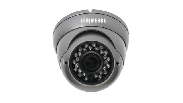 dome-camera_10739582.psd