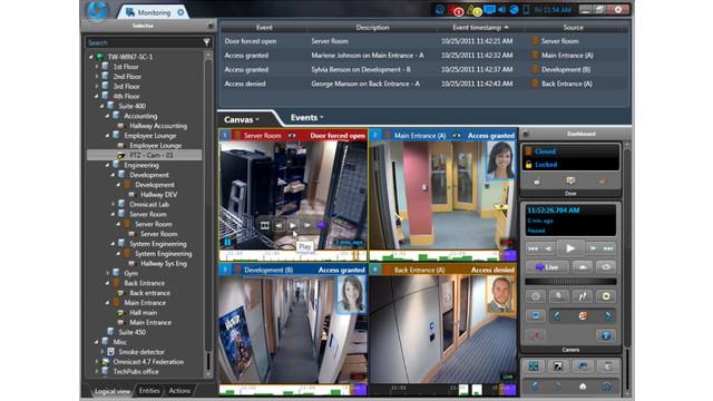 Genetec-Security-Center-5.1.jpg