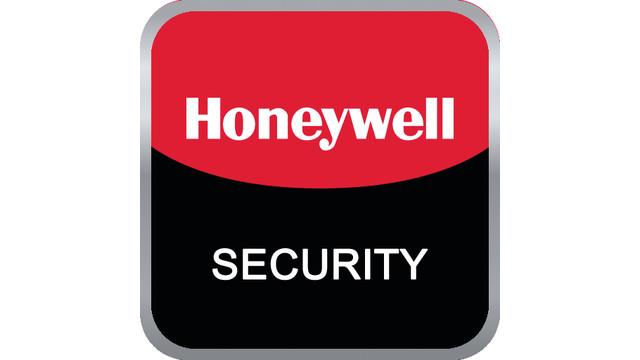 honeywell-security-logo_10745071.psd