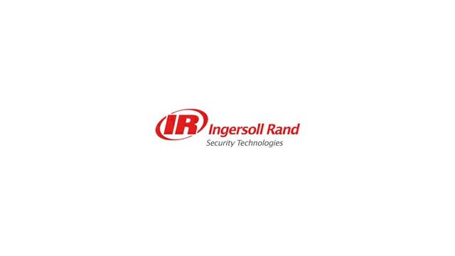 ingersoll-rand-logo.jpg