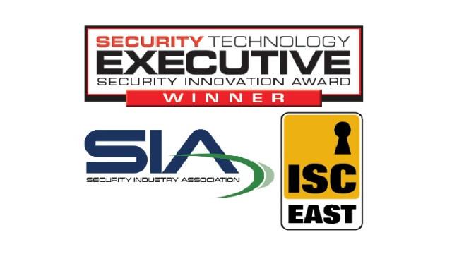 Innovation-Awards-Logos.jpg