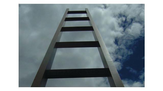 ladder_10739587.psd