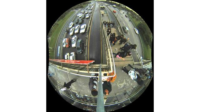 Oncam-360-image.jpg