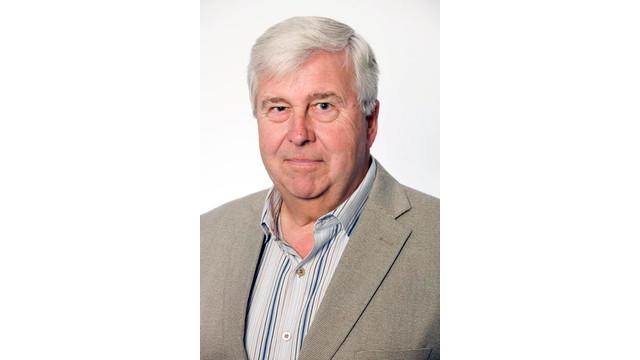 Oncam-CEO-Graham-Wallis.jpg