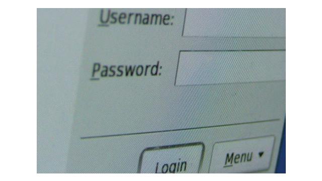 password-screen_10747468.psd