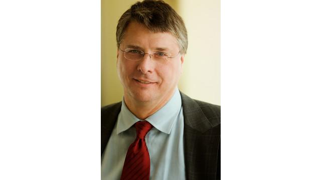 Pierre-Racz-Genetec-CEO.jpg