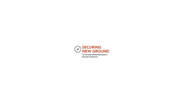 Securing-New-Ground-Logo.jpg