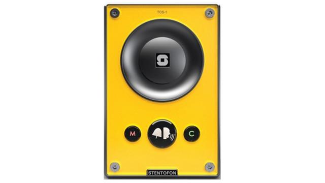 stentofon-turbine_10753583.psd