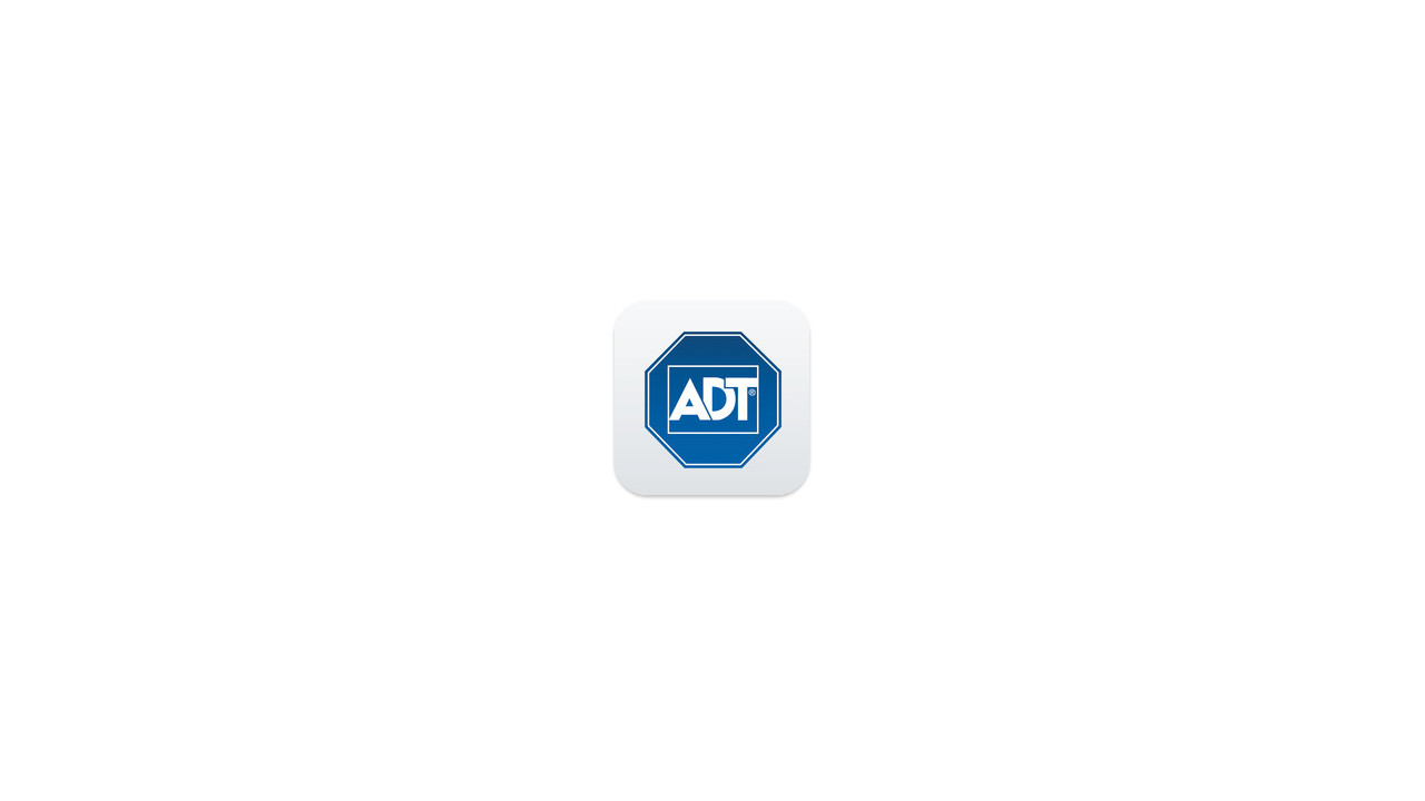 Adt Pulse Interactive Solutions App Securityinfowatch Com