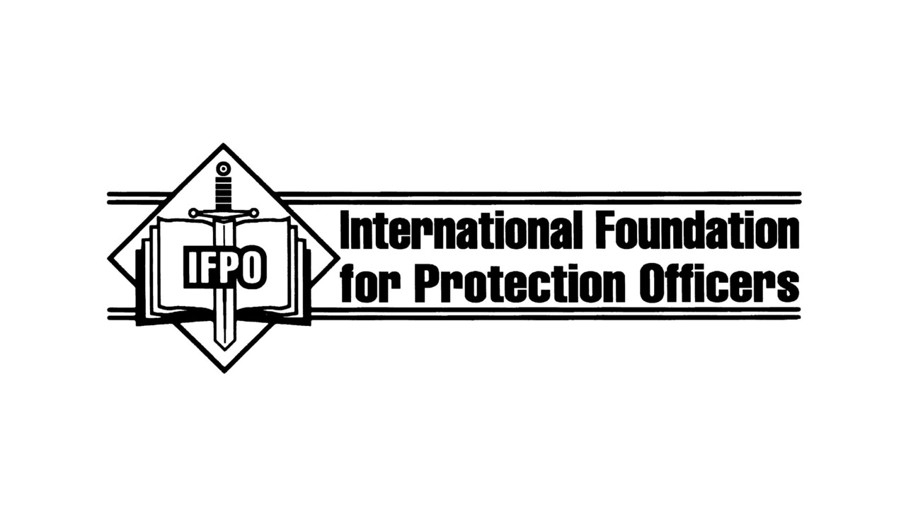international foundation for protection officers company