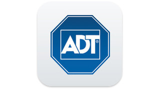 ADT Pulse Interactive Solutions app