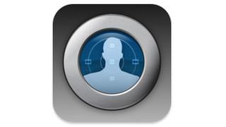 Avigilon Control Center Mobile app