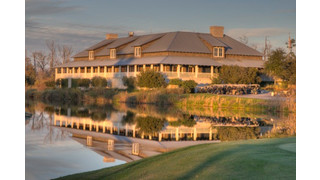 S.C. resort uses cloud-based access control system