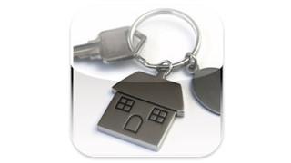 DSC Alarm Monitor app