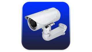 iCamViewer app from CCTV Camera Pros