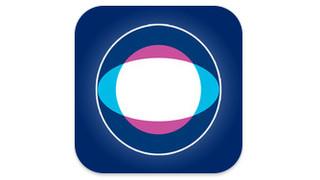 IndigoVision's MobileCenter App
