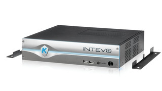 Intevo from Kantech