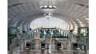 Miami International Airport takes layered approach to security