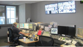 Iowa police uses video management software to improve public safety