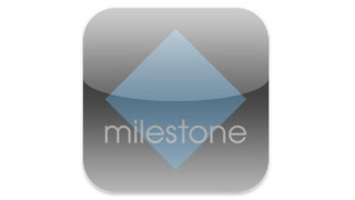 Milestone Systems' XProtect Mobile for iOS
