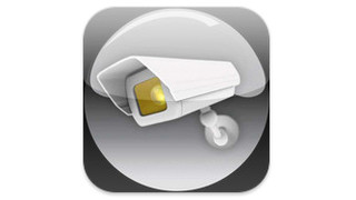 MobileCamViewer app from mobiDEOS
