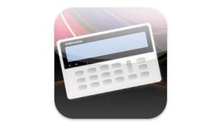 Napco's MyRemoteKeypad Alarm Control app