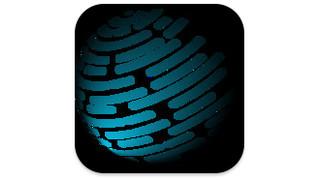 Next Level's Gateway app