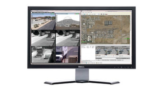 PureTech Systems' PureActiv 10.0 Wide Area Surveillance Software