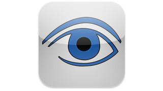 STDVR app from SecurityTronix