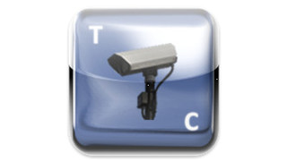 Total Control Multicam apps