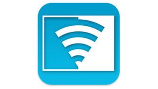 My Visonic app
