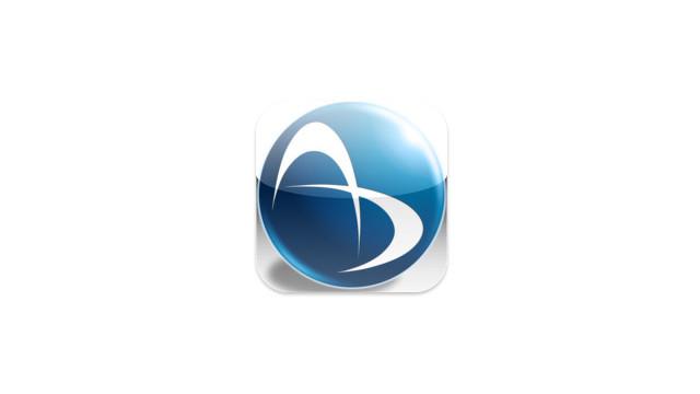 ad-adtvr-viewer_10758409.jpg