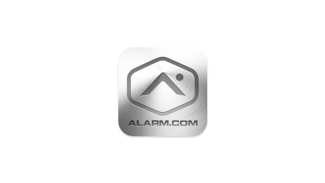 alarm_10758425.jpg
