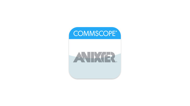 anixter-app-logo_10759285.jpg