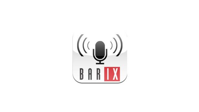 barix-paging-logo_10758264.jpg