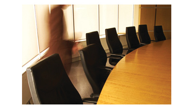 boardroom-stock-art_10770835.psd