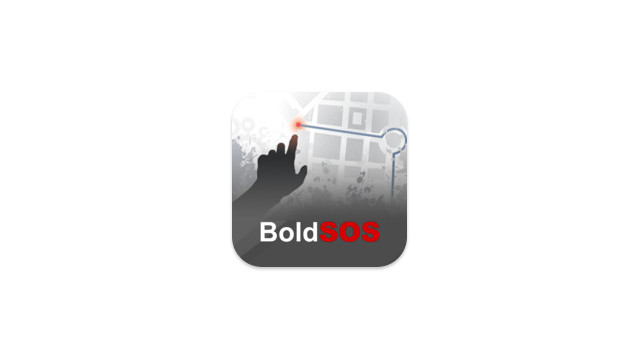 boldsos-app-logo_10759273.jpg